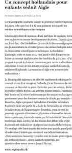 24_heures avril