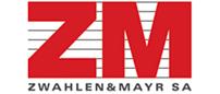 Zwahlen et Mayr S.A.